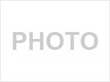 Металлопластиковые окна REHAU Euro-Design 60, 3х камерный профиль
